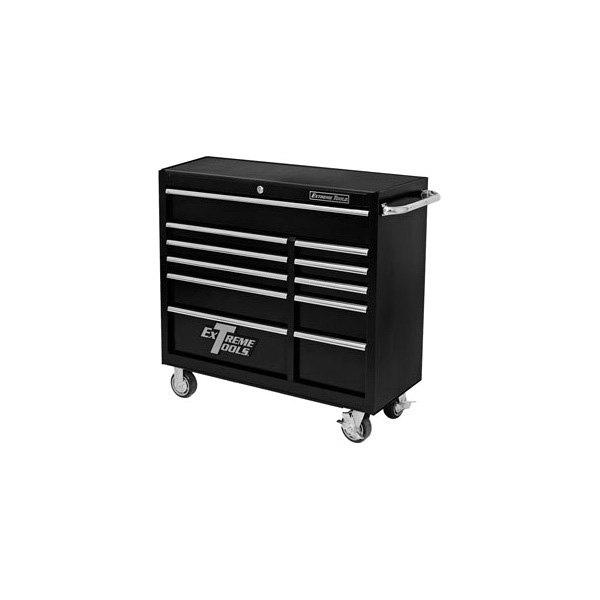 Extreme tools 41 roller cabinet for Sideboard roller