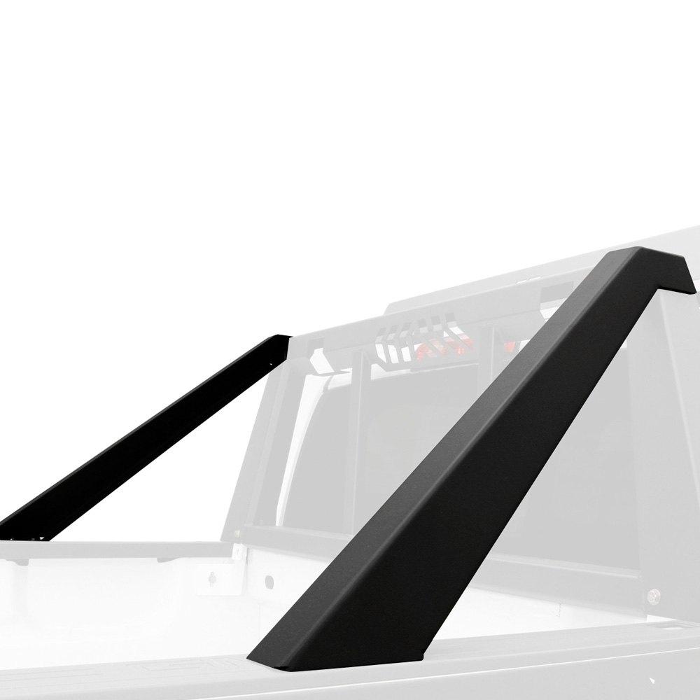 truck husky cab ref rack racks oem others chevrolet silverado for liners protector pick headache