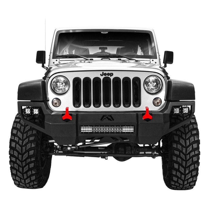 bumper jeep wrangler unlimited. Cars Review. Best American Auto & Cars Review