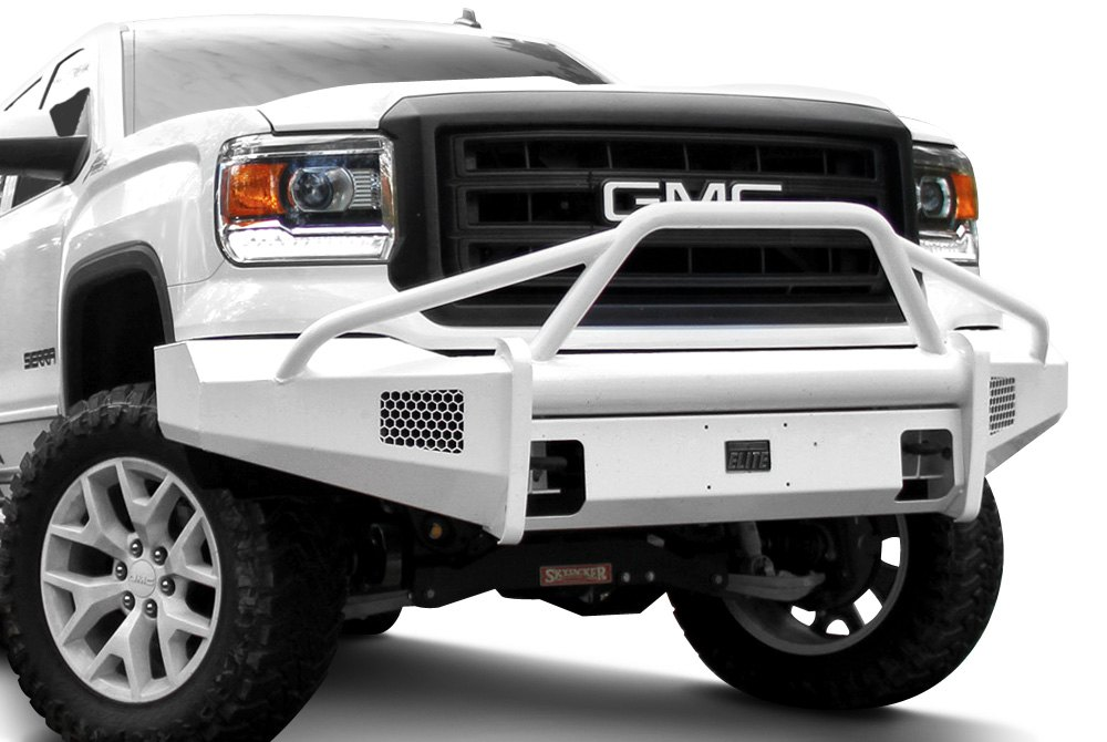 Pf8hk In Led Wiring Diagram together with Fab Fours Winch Bumper Chevy 1500 Tahoe Suburban Wiring Diagrams in addition Denali Auxiliary Light Mounting Bracket Honda Nc700x 12 14 furthermore 7icgo Tb 135 Idling Just Shut Off Began besides Baisc Electronics. on off road light wiring diagram