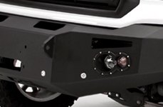 Fab Fours™ Off-Road Parts for GMC Truck