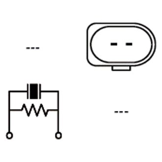 C on 1994 Acura Integra Starter Wiring Diagram