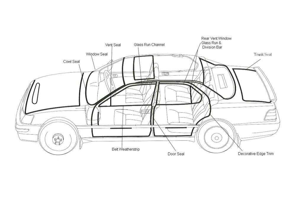 for jeep wrangler 2011