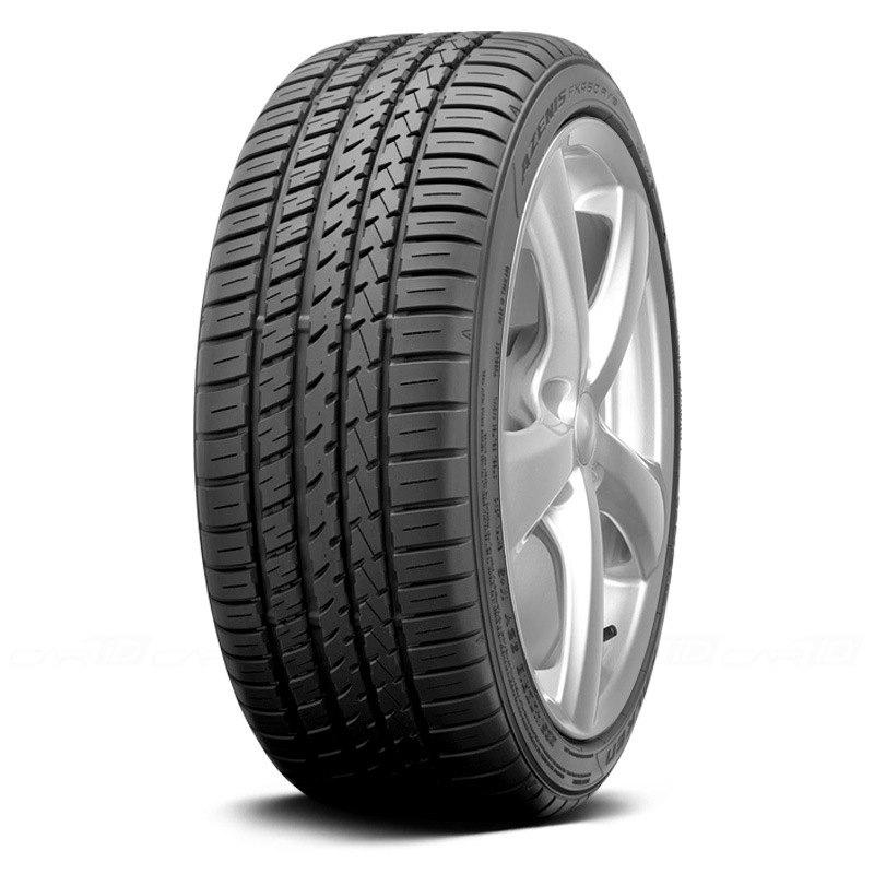 All Season Tires >> FALKEN® AZENIS FK450 Tires