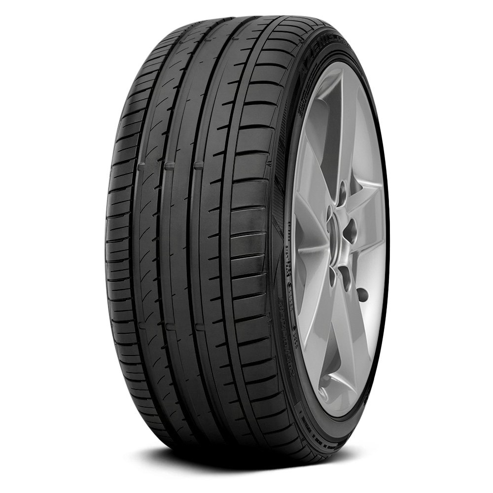 Falken 174 Azenis Fk453 Tires