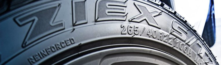 Falken - Tires