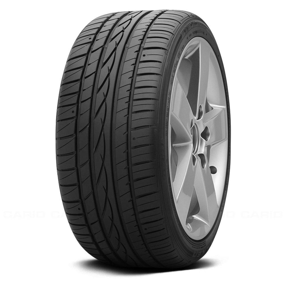 All Weather Tire >> FALKEN® 28921681 - ZIEX ZE912 215/65R16 H