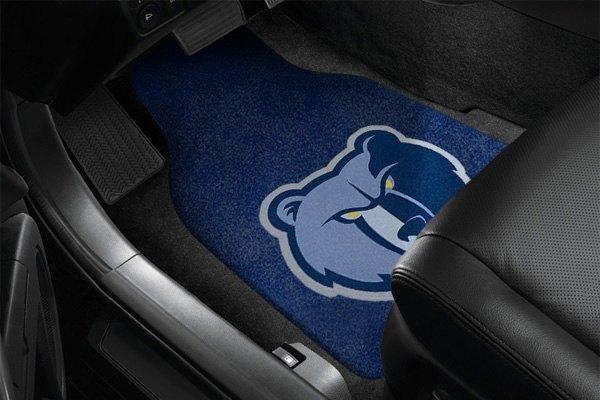 carpet-floor-mat-installed-1.jpg