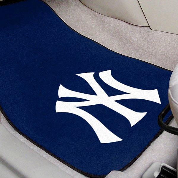 Fanmats 174 Sports Team Carpet Mats