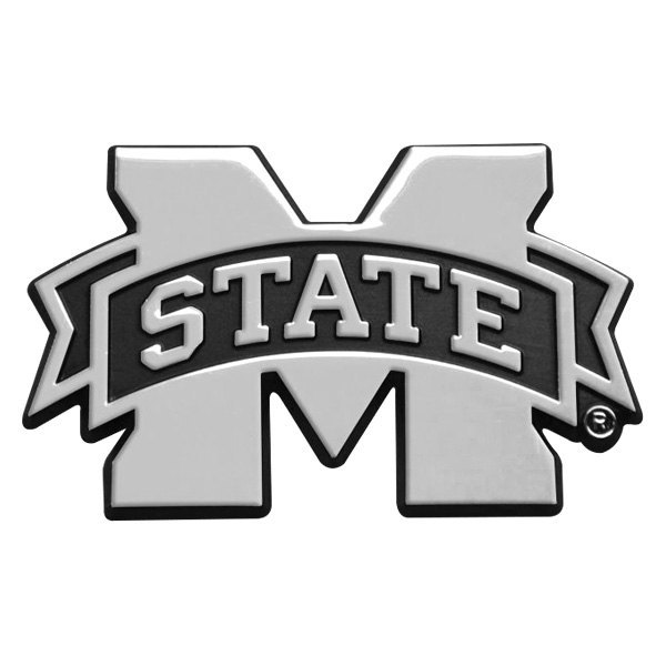 fanmats174 18559 quotmississippi state universityquot chrome