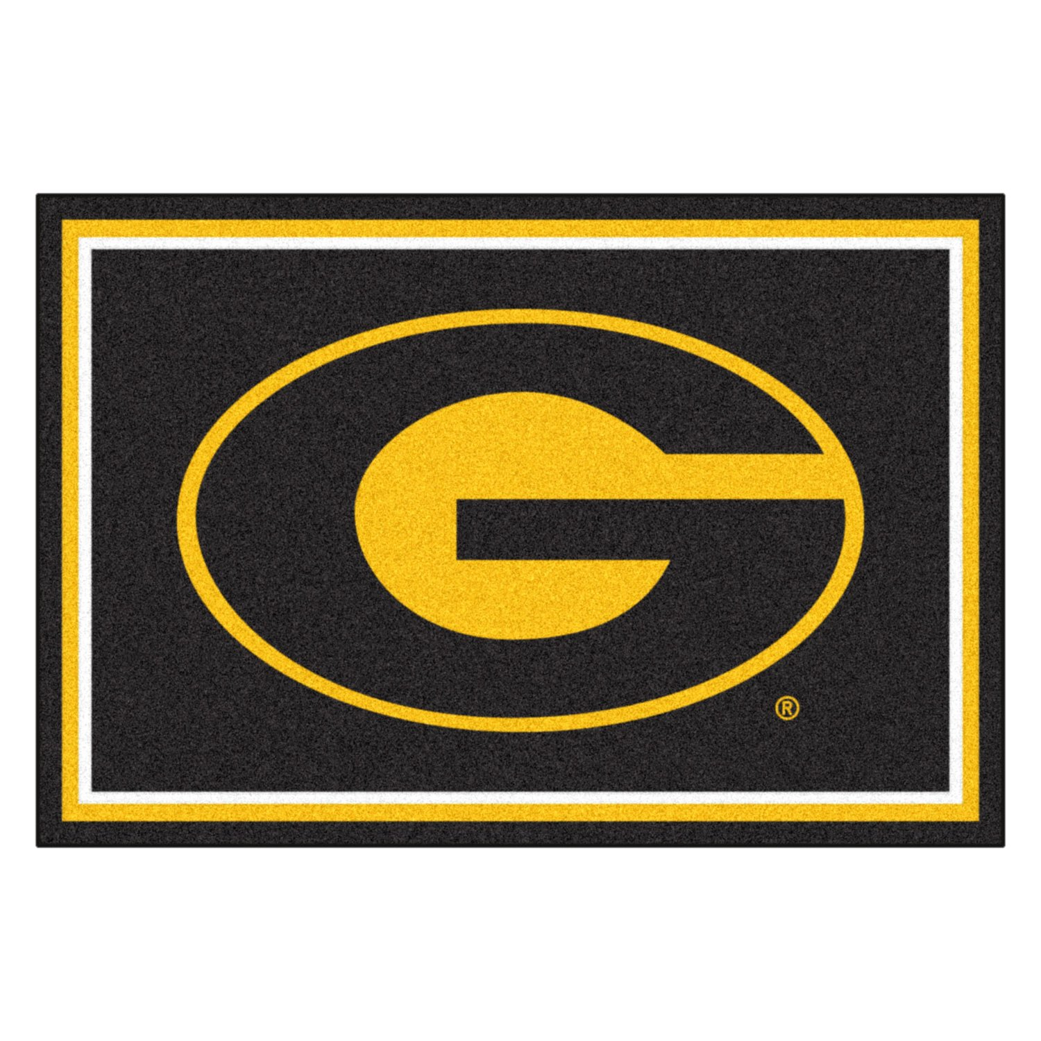 grambling chat Bayou classic 2017: live updates, chat as southern meets grambling southern faces grambling in the 44th annual bayou classic at mercedes-benz superdome.