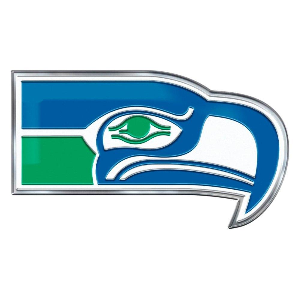 Indianapolis Colts FANMATS 21534 Emblem
