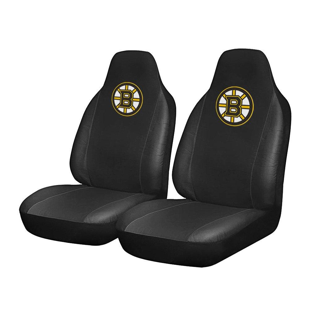 Chicago Blackhawks Car Seat Covers