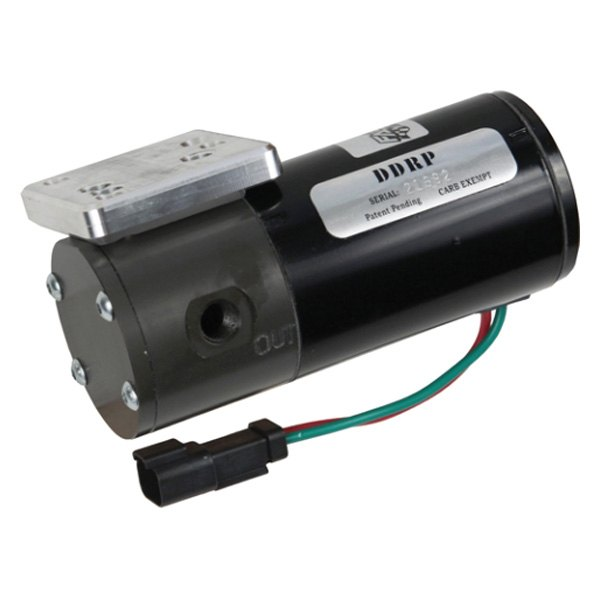 FASS Fuel Systems® DRP 02 - Replacement Diesel Fuel Lift Pump