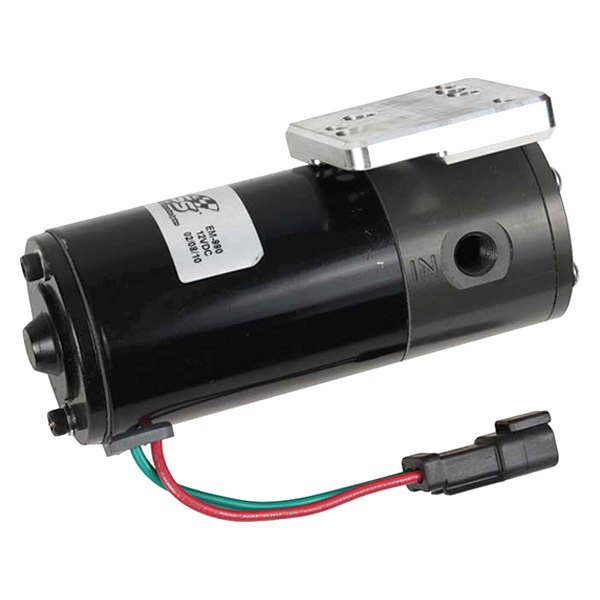 similiar 1998 dodge ram fuel system keywords fass fuel systems® direct replacement diesel fuel pump