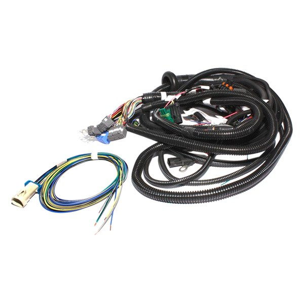 95 Camaro Wiring Harness Removal : Camaro z wiring diagram get free image about