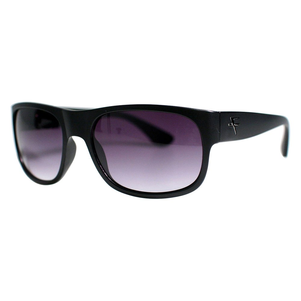 fatheadz eyewear sunglasses the don