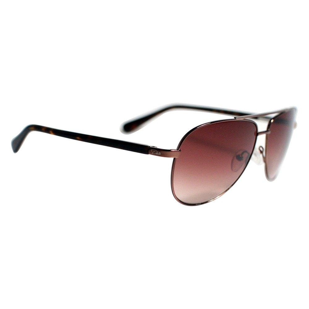 Fatheadz Eyewear® TP-0008