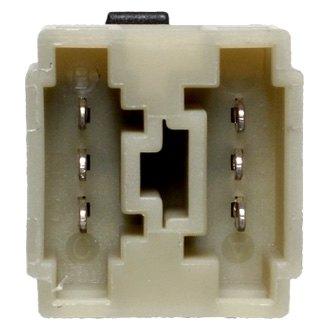FEBI 36124 Brake Light Switch