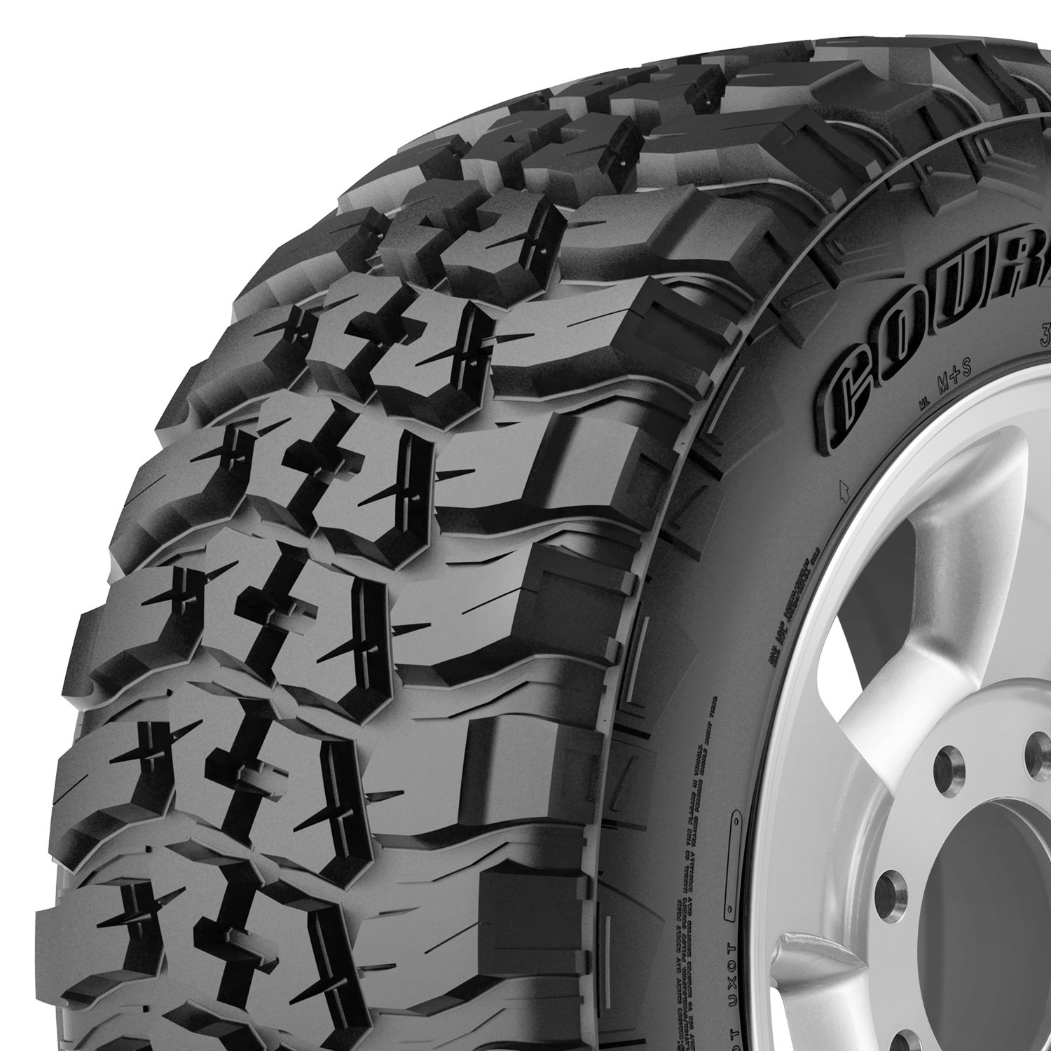 35x12 5r20 tires 2018 2019 new car reviews by girlcodemovement. Black Bedroom Furniture Sets. Home Design Ideas