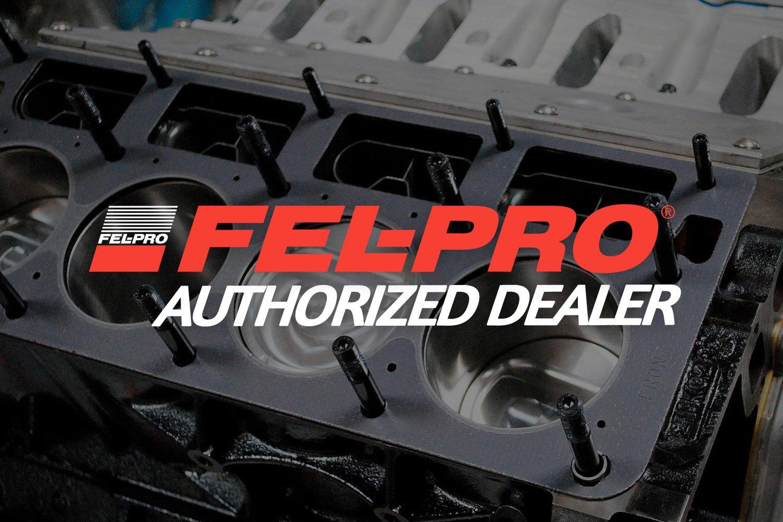 authorized dealer Fel Pro 26223PT   Engine Cylinder Head Gasket