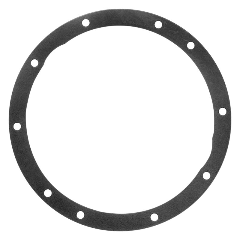 Rear Differential Gasket Leak : Fel pro rds rear differential cover gasket