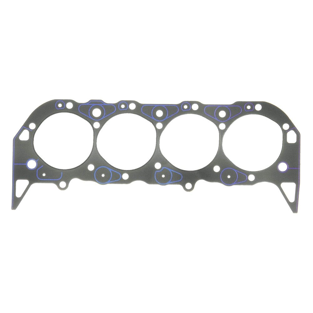 Where To Buy Cylinder Head Seal: Fel-Pro Cylinder Head Gasket