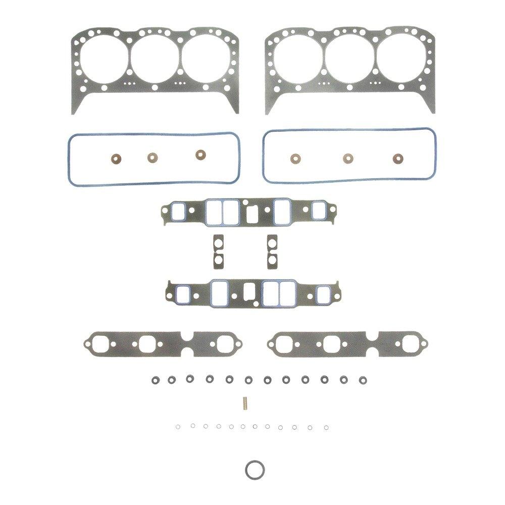 Where To Buy Cylinder Head Seal: Fel-Pro Cylinder Head Gasket Set 84113172113