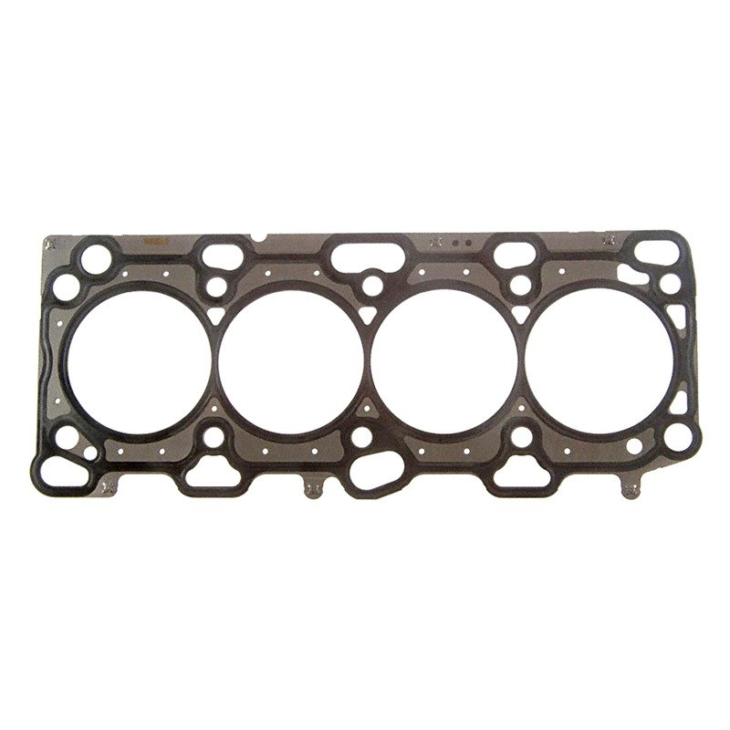 Where To Buy Cylinder Head Seal: Fel-Pro® 26235PT