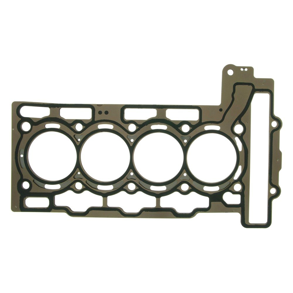 2012 Lincoln Mkt Head Gasket: [2007 Mini Cooper Head Gasket Repair A Diy]