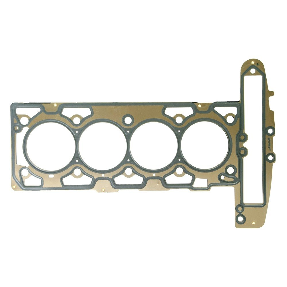 Where To Buy Cylinder Head Seal: Chevy Cobalt 2006 Cylinder Head Gasket