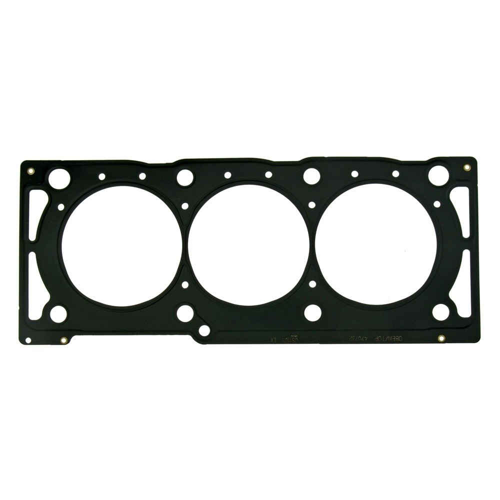 Where To Buy Cylinder Head Seal: Fel-Pro® 26489PT