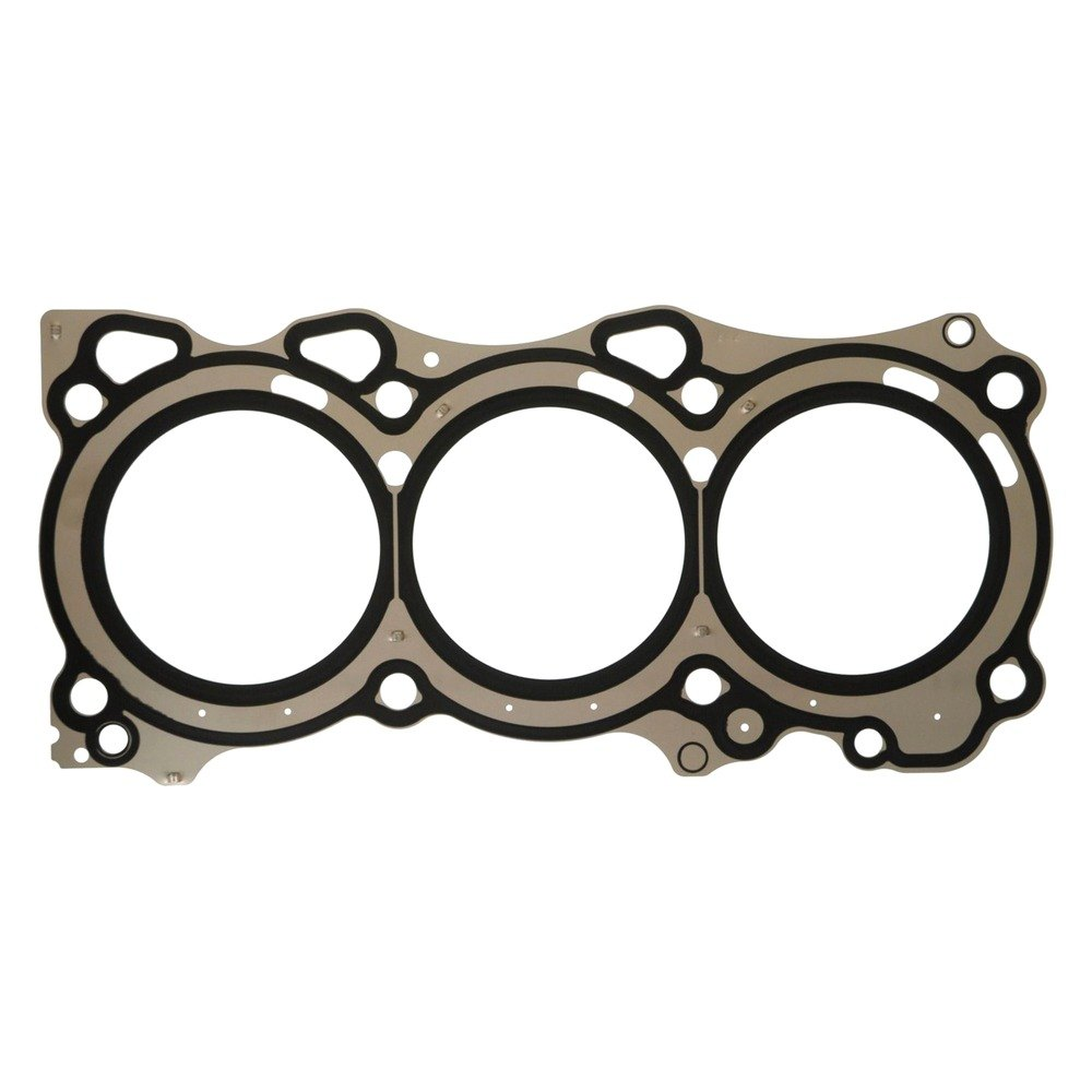 Where To Buy Cylinder Head Seal: Nissan Maxima 2009-2011 Engine Cylinder Head Gasket
