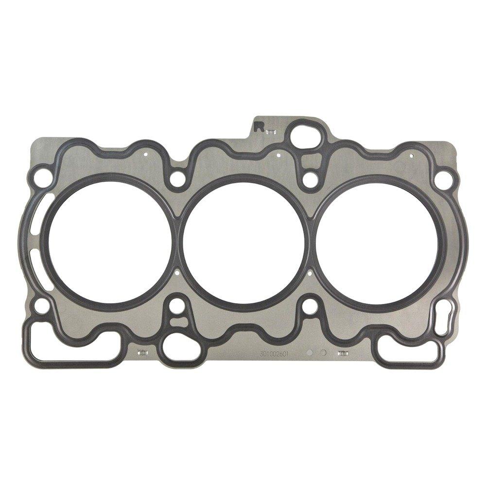 Fel Pro PT Engine Cylinder Head Gasket