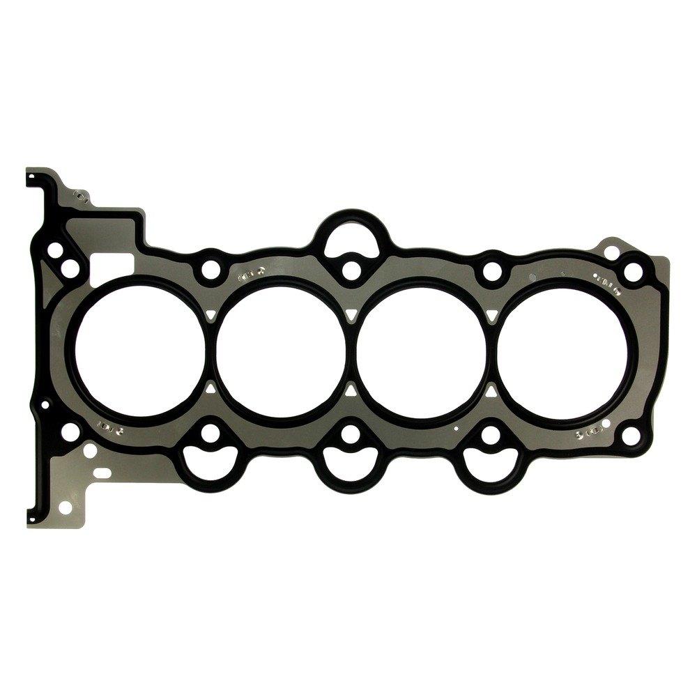For Kia Rio 2012-2017 Fel-Pro 26554PT Cylinder Head Gasket