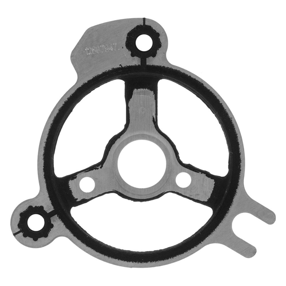 fel-pro® 72423 - oil filter adapter gasket