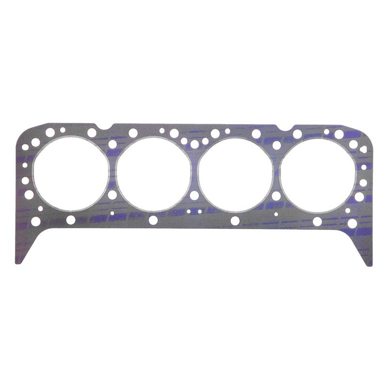 Where To Buy Cylinder Head Seal: Engine Cylinder Head Gasket