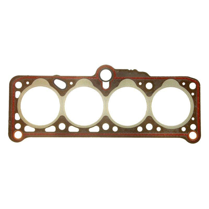 Cylinder Head Gasket 2 Per Engine 07v103147: 2 Notches Cylinder Head Gasket