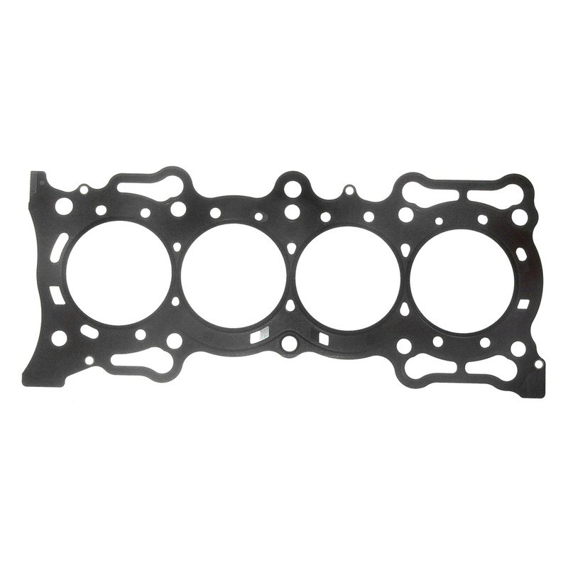 For Honda Accord 1990-1993 Fel-Pro 9851PT Cylinder Head