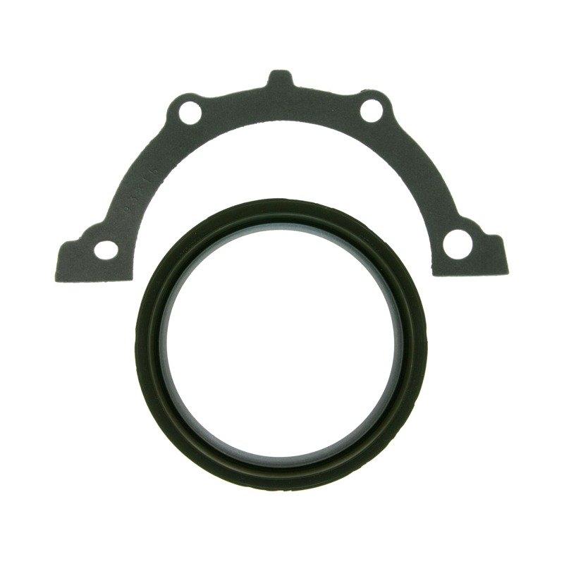 Rear Engine Crankshaft Seal Kit
