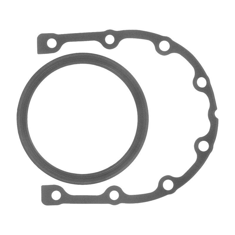 Rear Main Crankshaft Seal
