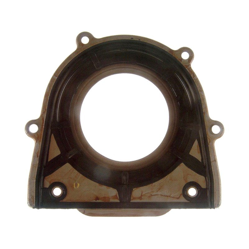 For Ford Escape 2009-2012 Fel-Pro Rear Main Crankshaft