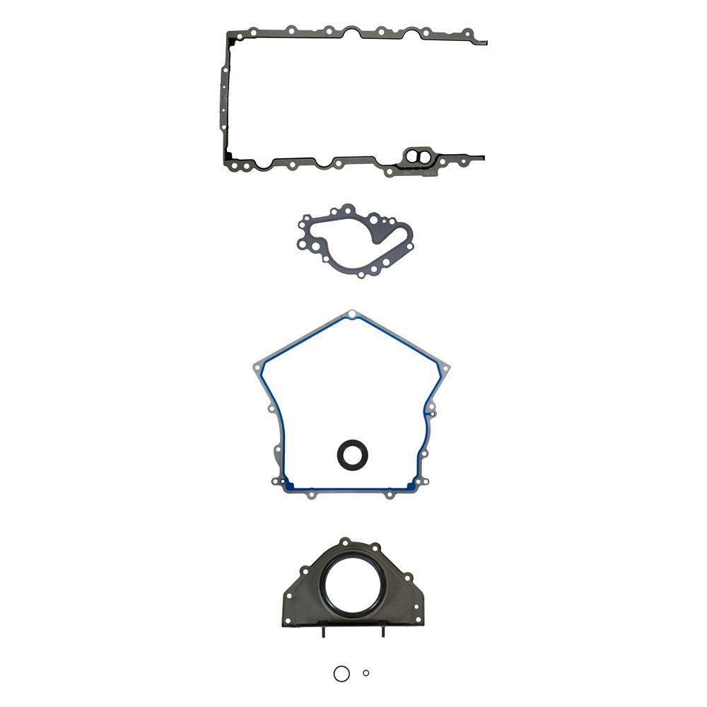 3406e Wiring Diagram additionally Lausanbioforzr soclog also Fel Pro Engine Conversion Gasket Set 83244205 likewise Harley Stator Diagram furthermore 1968 1982 Corvette C3 Performance Plus Suspension System p 7508. on performance engine rebuild kits