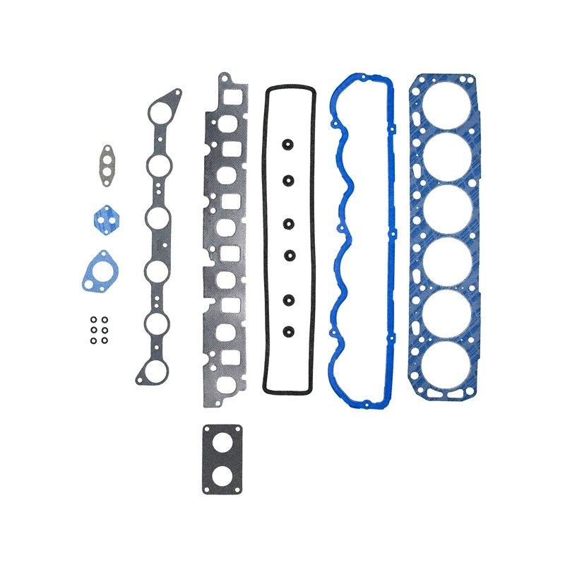 Ford F 150 2000 Cylinder Head Gasket: Ford F-150 1995-1996 Engine Cylinder Head