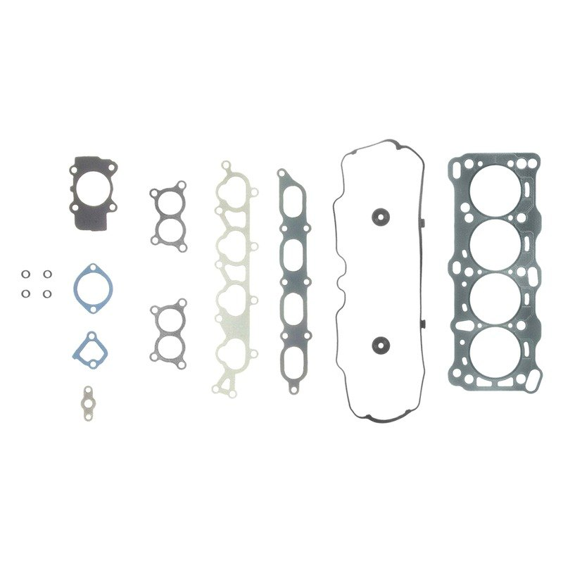 T15256081 1996 geo prisom 1 8 timing replacement further Suzuki Vitara Engine Swap likewise 1992 Chevy Tracker Wiring Diagram additionally Ford Oem Parts Diagram For Festiva together with Geo Storm Wiring Diagram Besides 1994 Prizm 3. on geo storm wiring diagram free engine image for