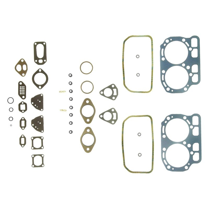 2015 Outback Head Gasket 2017 2018 Best Cars Reviews