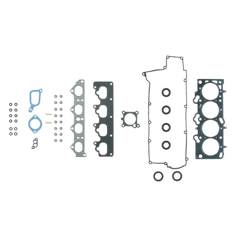 Fel-Pro® - Cylinder Head Gasket Set