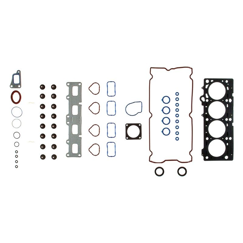 Chevrolet Tire Pressure Monitoring System additionally Racing Jeep Engine Oil Pan additionally Page 2 furthermore Chevrolet Silverado Fuel Filter besides Chevy Silverado Lifter Oil Filter. on chevy truck oil pan