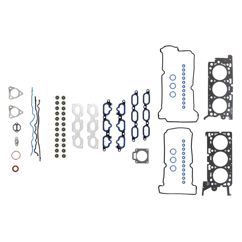 honda civic head gasket replacement