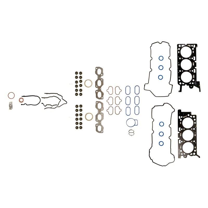 Fel-Pro HS26409PT Head Gasket Set